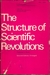 The Structure of Scientific Revolutions (Foundations of the Unity of Science, Vol.II, no.2)