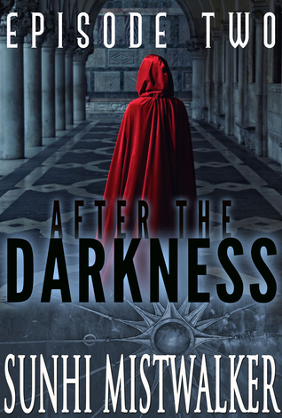 Download After The Darkness: Episode Two (After The Darkness #2) PDF by SunHi Mistwalker