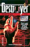 Father To Son  (The Destroyer, #129)