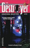 Unnatural Selection (The Destroyer, #131)