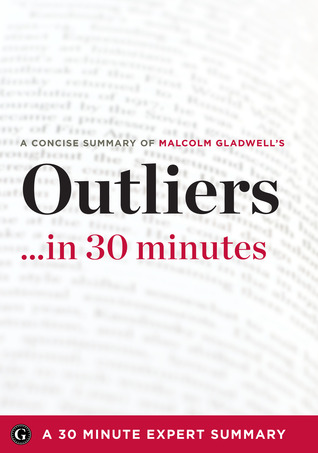 Outliers: The Story of Success — The Barnes & Noble Review