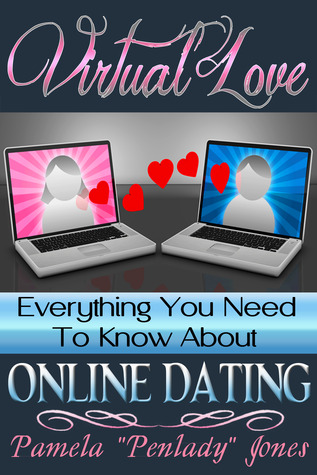 Virtual Love: Everything You Need to Know About Online Dating