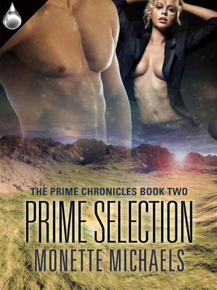 Download online for free Prime Selection (The Prime Chronicles #2) PDF