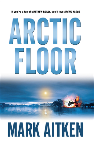 Arctic Floor