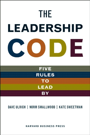 book review on leadership 101