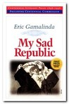 My Sad Republic
