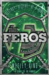 The Feros (The Vindico, #2)