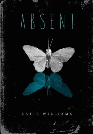Review: Absent by Katie Williams