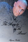 The Beauty in the Beast by Regina  Puckett