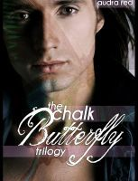 Chalk Butterfly: The Complete Trilogy Chalk Butterfly 1-3