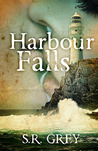 Harbour Falls (A Harbour Falls Mystery, #1)