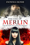 The Fire of Merlin