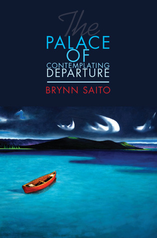 The Palace of Contemplating Departure