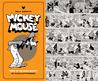 Walt Disney's Mickey Mouse, Vol. 4: House of the Seven Haunts!
