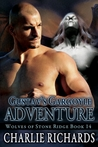 Gustav's Gargoyle Adventure (Wolves of Stone Ridge, #14)