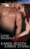 Long-Distance Lovers