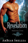 Revelation by AmBear Shellea