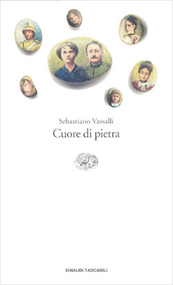cuore book review