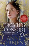 Devil's Consort
