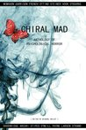 Chiral Mad