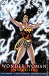 Wonder Woman, Vol. 7: Warkiller