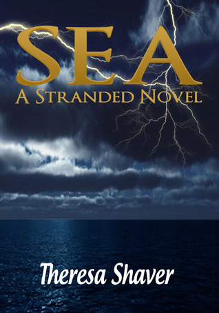 stranded 2 book review