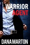 Warrior Agent (Agents Under Fire #3)