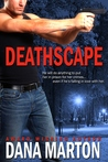 Deathscape (Broslin Creek Trilogy, #1)