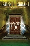Memory's Door