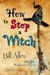 How to Stop a Witch (The Journals of Myrth, #3)