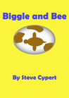 Biggle and Bee