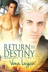 Return to Destiny