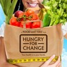Hungry for Change: Ditch the Diets, Conquer the Cravings, and Eat Your Way to Lifelong Health