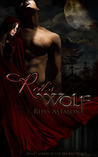 Red's Wolf by Rhys Astason
