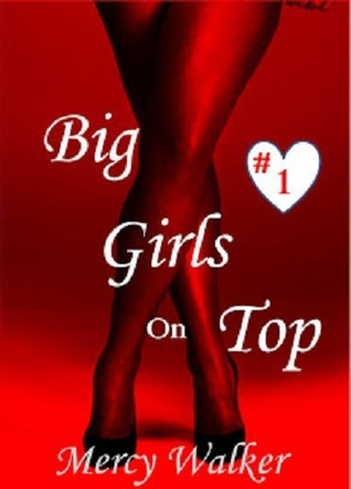 Big Girls on Top