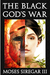 The Black God's War: A Novella Introducing a new Epic Fantasy (ebook)
