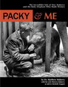 Packy & me