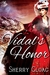 Vidal's Honor by Sherry Gloag