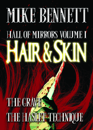 Hall of Mirrors: Volume One