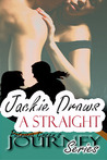 Jackie Draws A Straight: The Journey Series Book 5