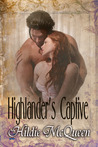 Highlander's Captive, The McDougalls, Book 1