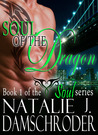 Soul of the Dragon (Soul Series, #1)