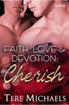 Cherish (Faith, Love, & Devotion, #4)