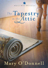 The Tapestry In The Attic