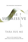 The Submissive (The Submissive #1)