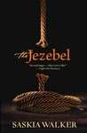 The Jezebel (Taskill Witches, #3)
