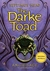 The Darke Toad (Septimus Heap, #1.5)