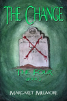 The Change (The Four, #2)