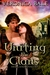 Uniting the Clans (Highland Loyalties, #2)
