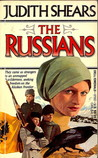 The Russians by Judith Shears